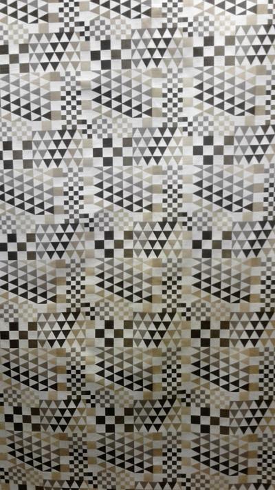 Ткань Аргос -  фото из портфолио