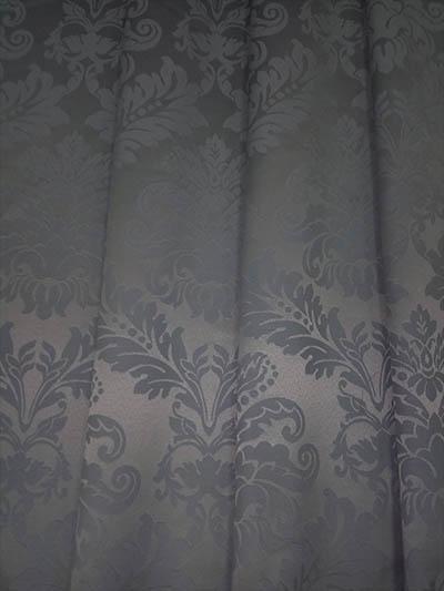 Ткань Лисбоа - фото в интерьере